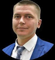 Алёкин Геннадий