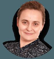 Ростовцева Анна