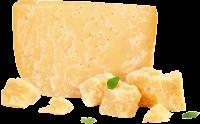 cheese2_2